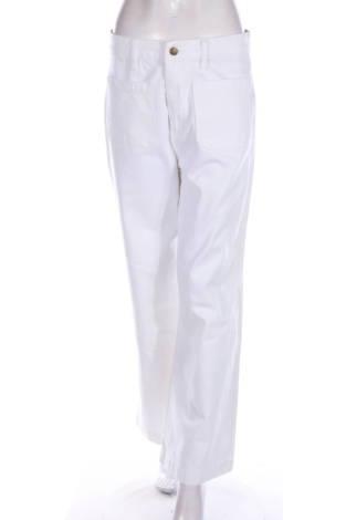 Панталон ROLLA`S