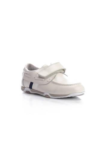 Обувки Wassup!