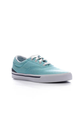 Спортни обувки Adidas Neo