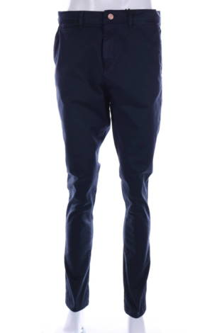 Панталон ALCOTT