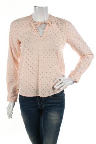 Блуза KOOKAI