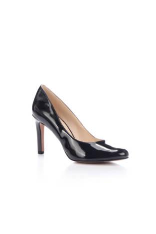 Обувки на ток Nine West