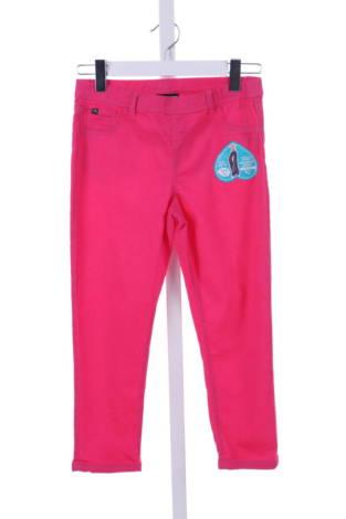Детски панталон Jordache