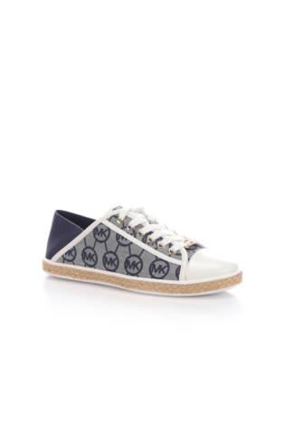 Спортни/Ежедневни обувки MICHAEL KORS