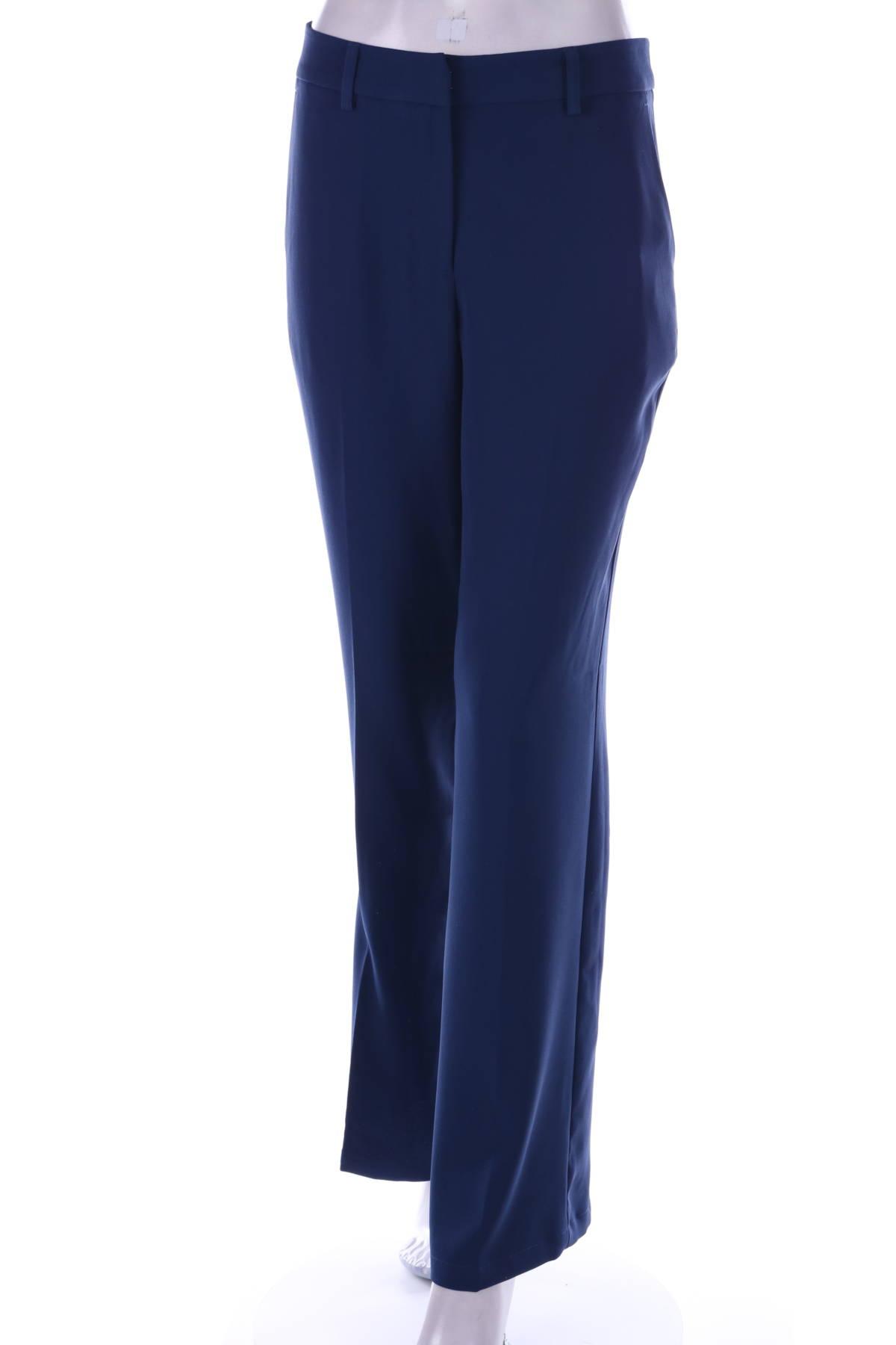 Елегантен панталон SELECTED1