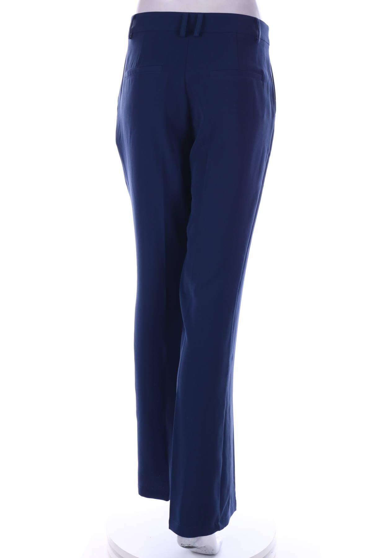 Елегантен панталон SELECTED2