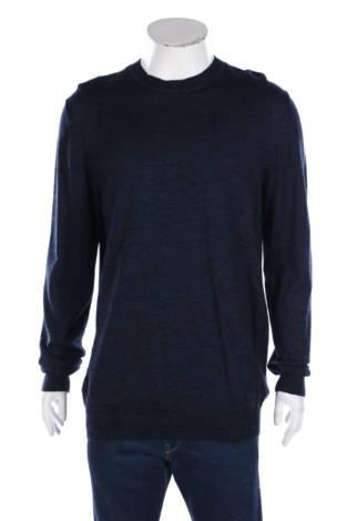 Пуловер Mario Conti