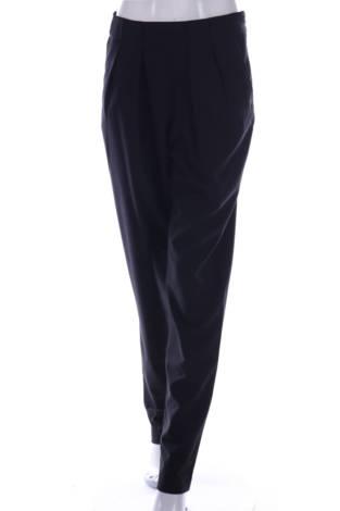Елегантен панталон ARMAND VENTILO