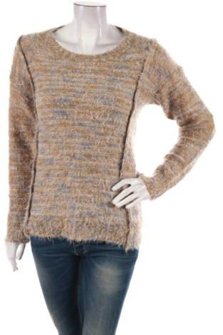 Пуловер SMITON