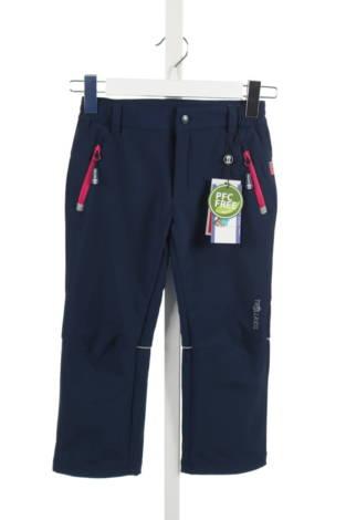 Детски панталон Trollkids