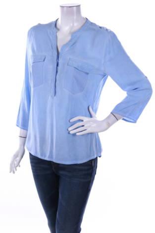 Блуза Second Female