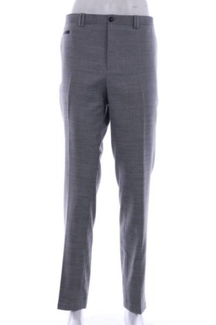 Официален панталон VIGGO