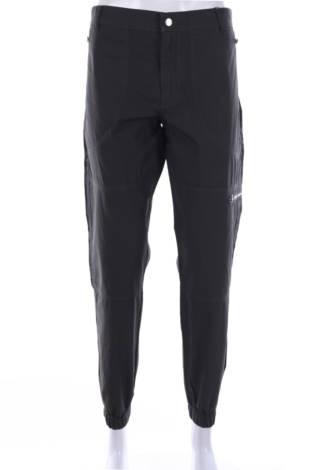 Спортен панталон Just Junkies