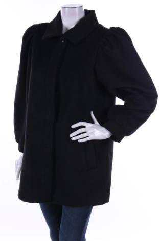Зимно палто MONKI