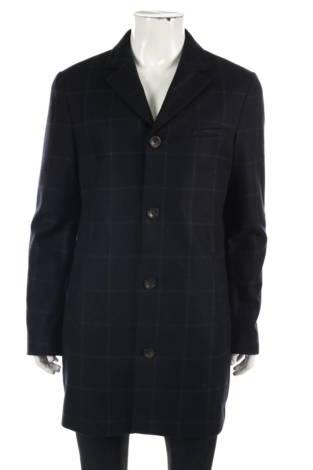 Зимно палто BERTONI