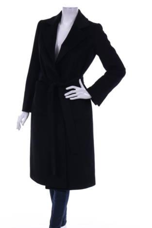 Зимно палто Max&Co.