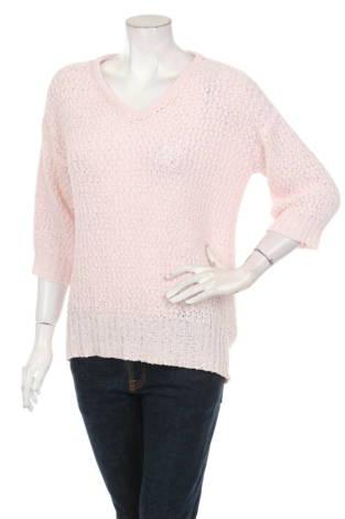Пуловер Lindex