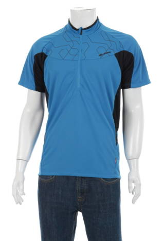 Вело тениска Ziener