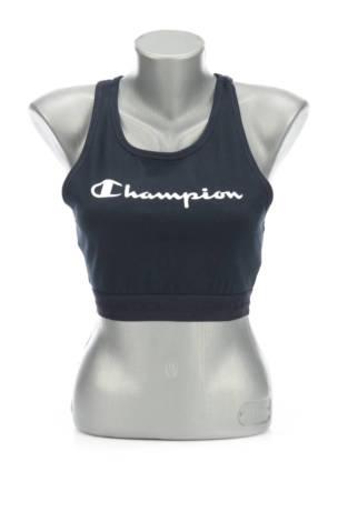 Спортно бюстие CHAMPION