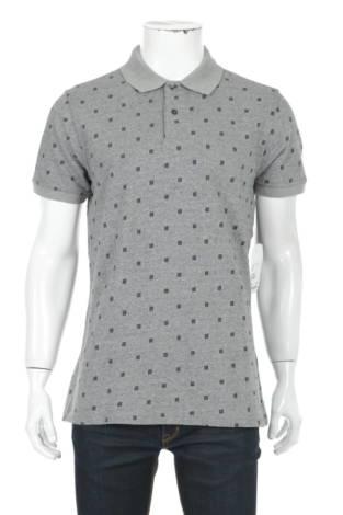 Тениска BARBOUR