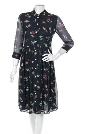 Ежедневна рокля EMPORIO ARMANI