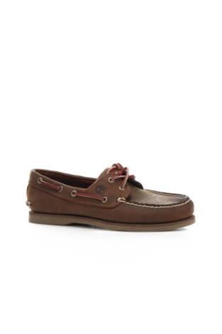 Спортни/Ежедневни обувки TIMBERLAND