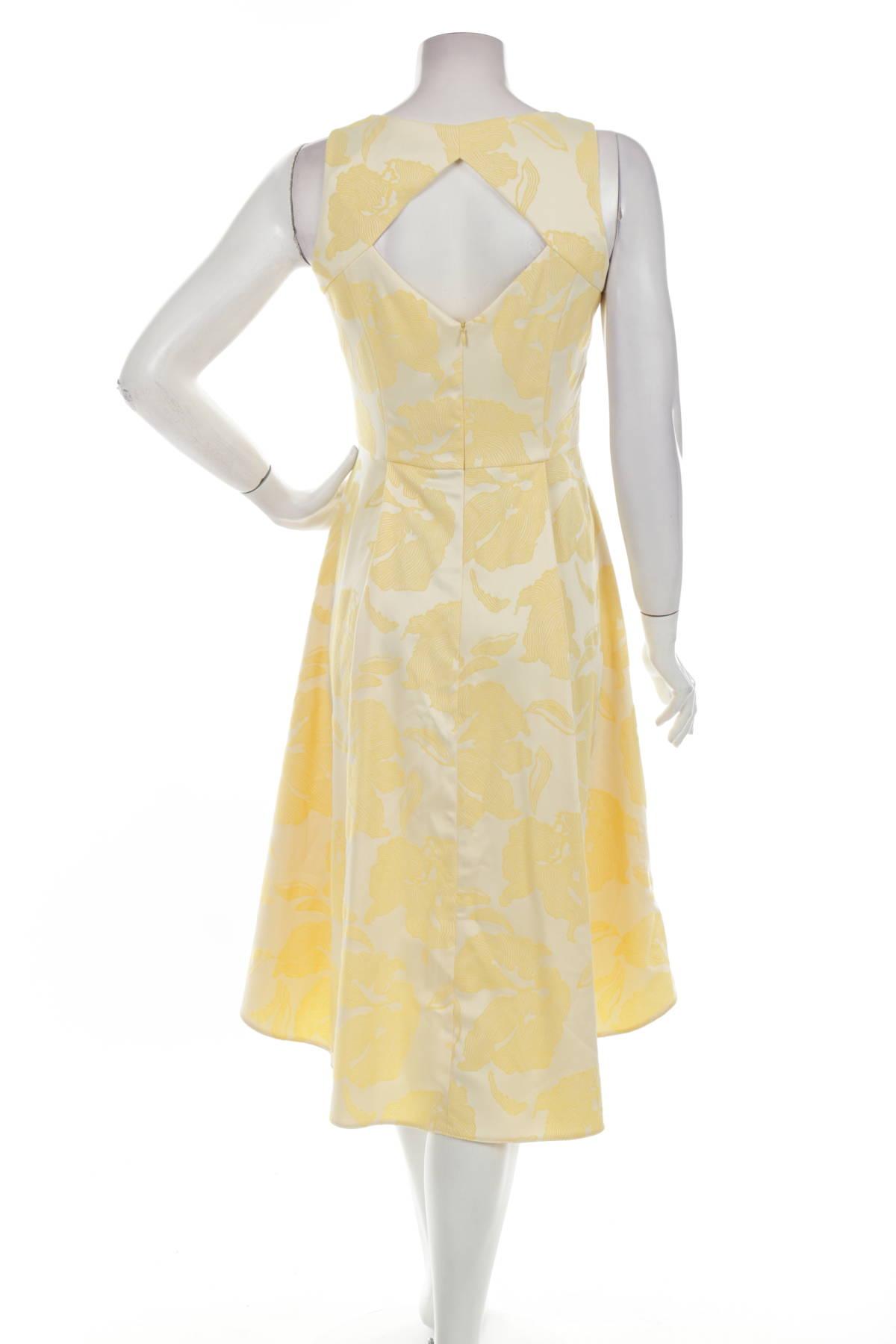 Официална рокля COMMA,2