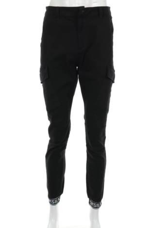 Панталон SIK SILK