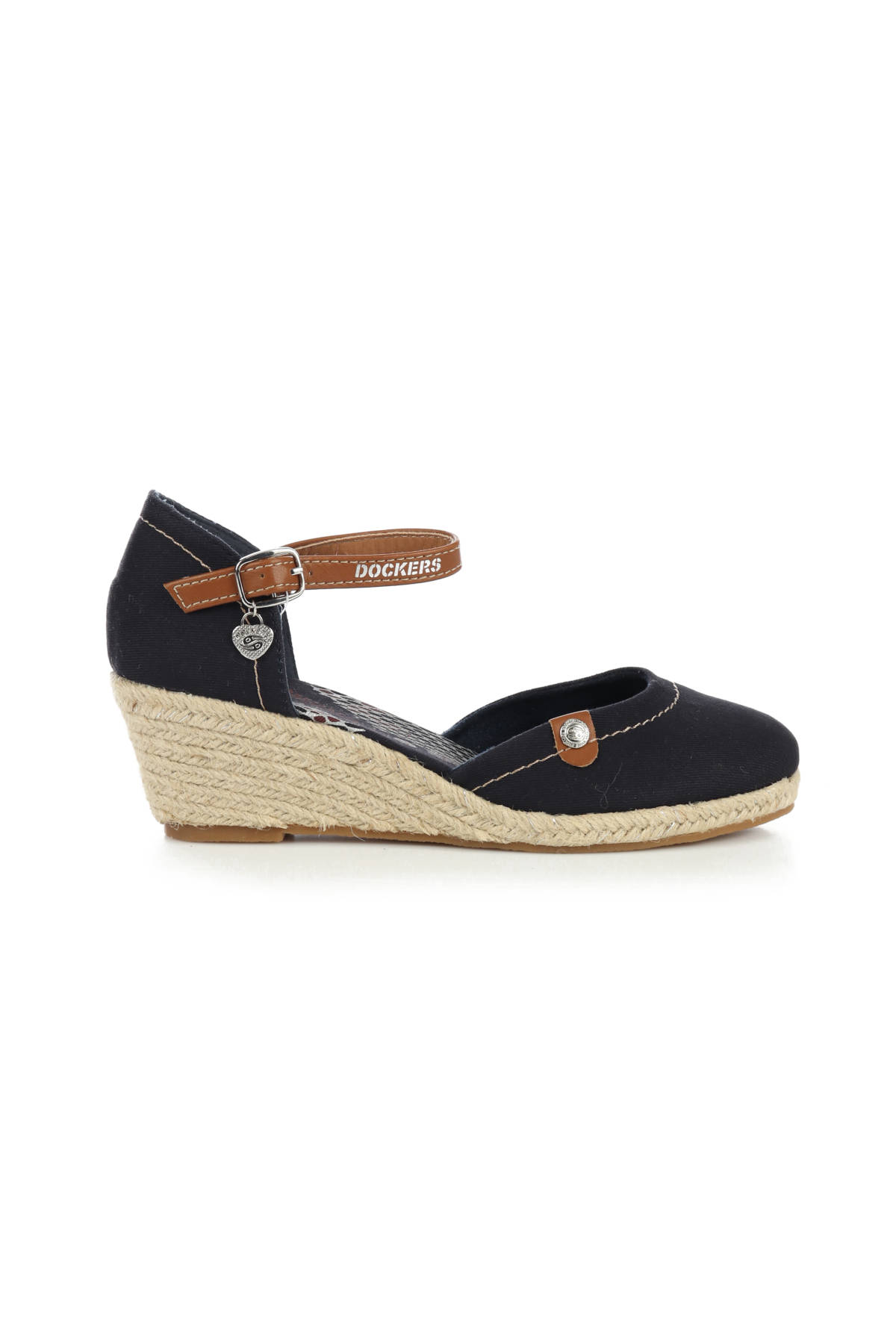 Ниски обувки DOCKERS1