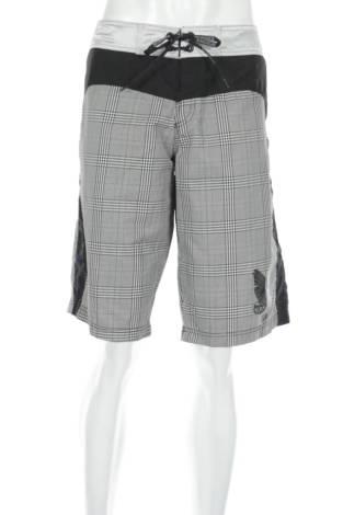 Спортни къси панталони ENERGIE