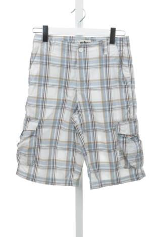 Детски къси панталони URBAN PIPELINE