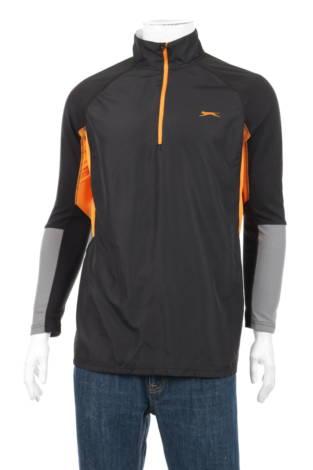 Спортна блуза SLAZENGER