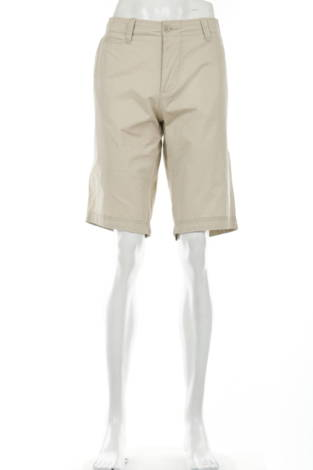 Къси панталони BLUE WEAR