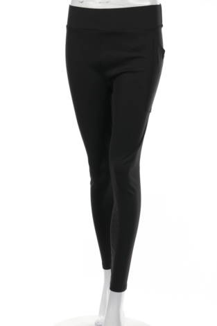 Спортен панталон EVEN&ODD