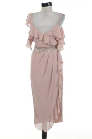 Бална рокля TFNC