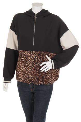 Спортна блуза ZARA
