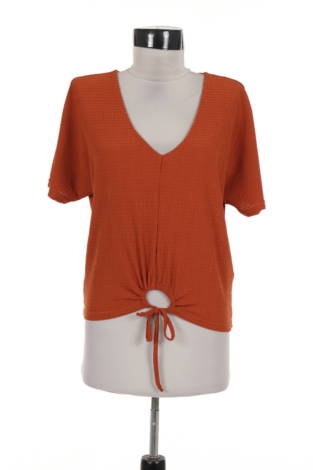 Блуза JEAN PASCALE