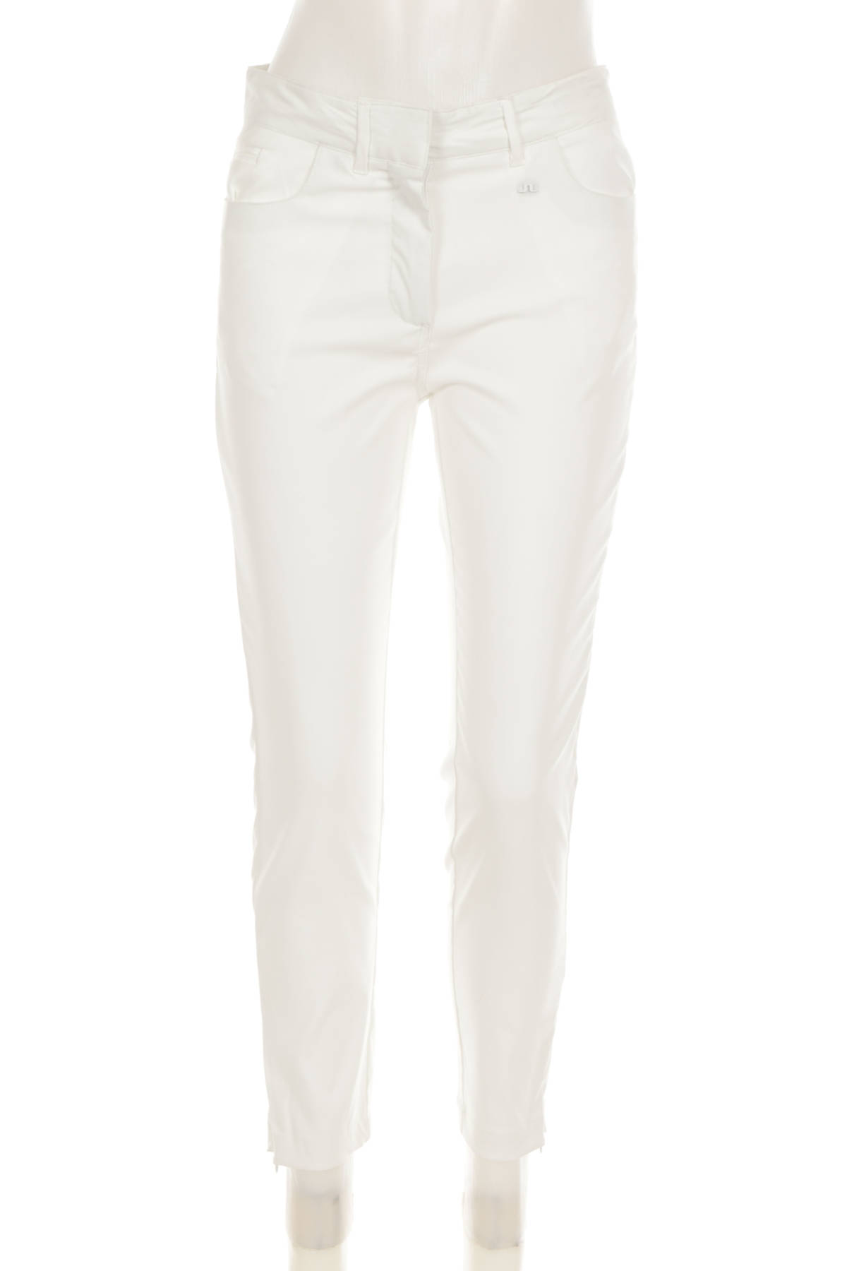 Панталон J.LINDEBERG1