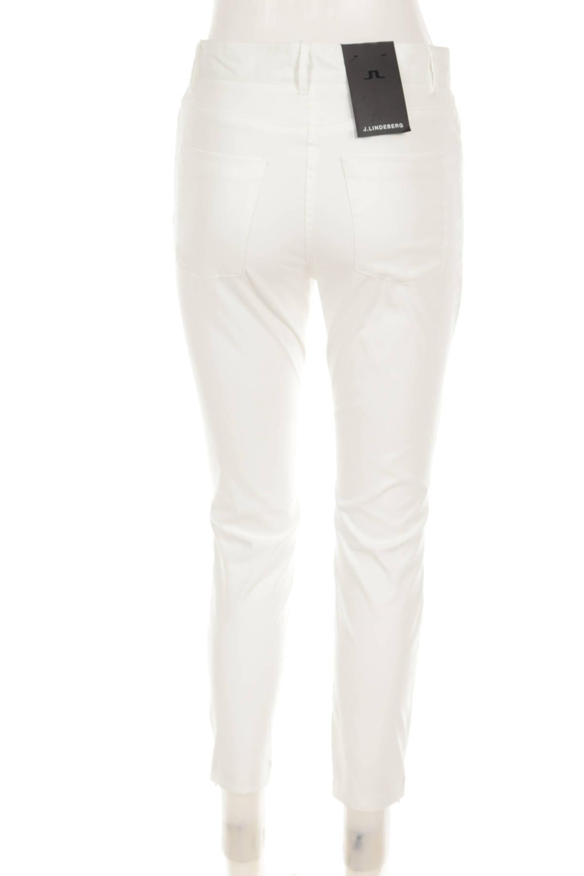 Панталон J.LINDEBERG2