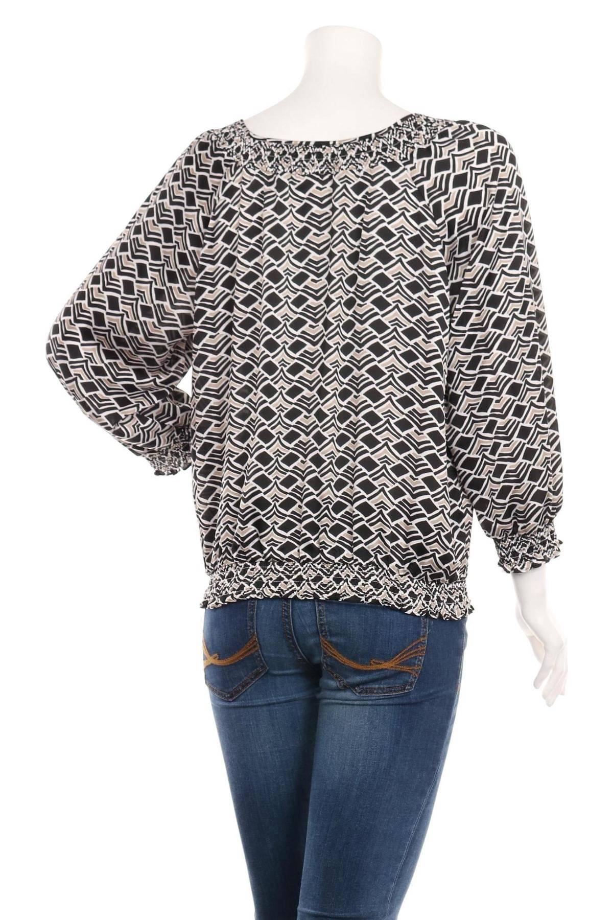 Блуза GERRY WEBER2