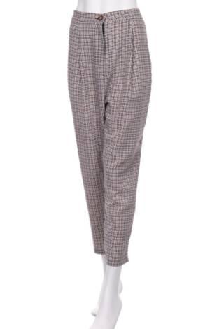 Панталон H&M DIVIDED