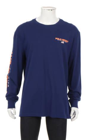 Спортна блуза RALPH LAUREN