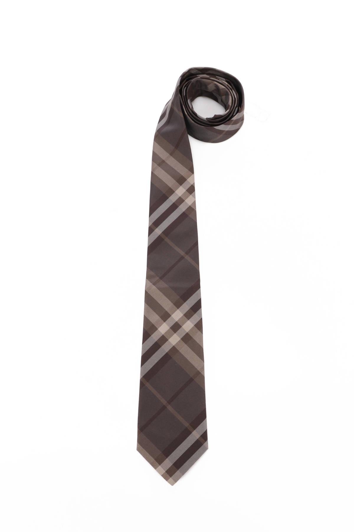 Вратовръзка BURBERRY1