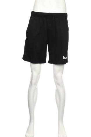 Спортни къси панталони HUMMEL
