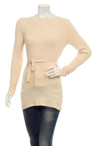 Пуловер MAMA LICIOUS