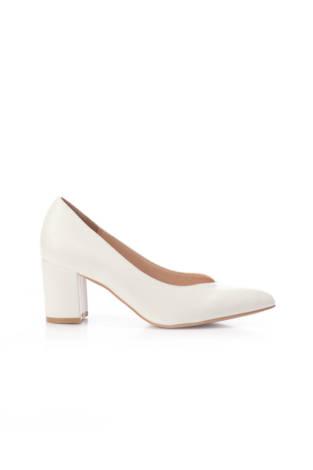Обувки на ток RAID