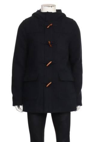 Зимно палто TIFFOSI
