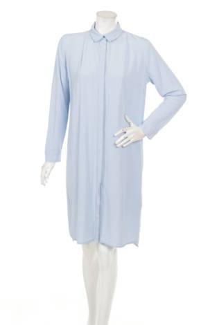 Ежедневна рокля LC WAIKIKI