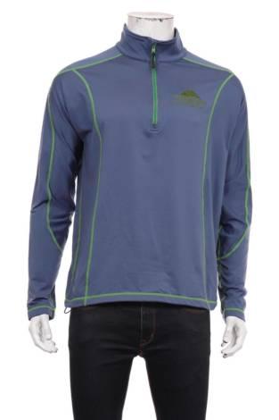 Спортна блуза STORMTECH