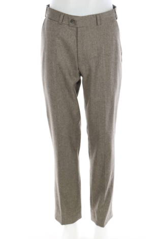 Официален панталон BRAX